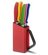 Набор кухонных ножей Victorinox  6.7126.6 1