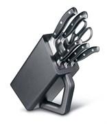 Набор кухонных ножей Victorinox  7.7243.6 1