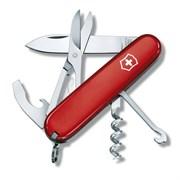 Складной нож Victorinox Compact 1.3405