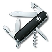 Складной нож Victorinox Spartan 1.3603.3