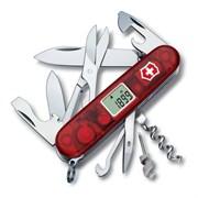 Складной нож Victorinox Traveller 1.3705.AVT