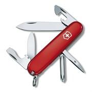 Нож  Tinker 1.4603