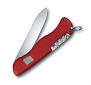 Складной нож Victorinox Alpineer 0.8823