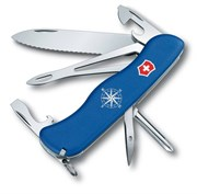 Складной нож Victorinox Helmsman 0.8993.2W