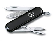 Складной нож Victorinox Classic 0.6203.3
