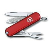 Складной нож Victorinox Classic 0.6223