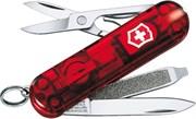Складной нож Victorinox Swisslite 0.6228.T