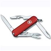 Складной нож Victorinox Rambler 0.6363