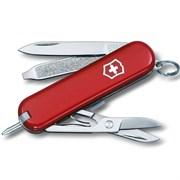 Складной нож Victorinox Signature 0.6225