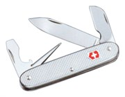 Складной нож Victorinox Electrician 0.8120.26