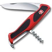 Складной нож Victorinox RangerGrip 0.9623.C