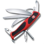 Складной нож Victorinox RangerGrip Hunter 0.9683.MC