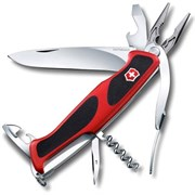 Складной нож Victorinox RangerGrip Handyman 0.9728.WC