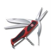 Складной нож Victorinox RangerGrip Gardener 0.9713.С