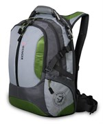 Рюкзак Wenger 15914415 Large volume Daypack 15"