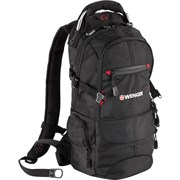 Рюкзак Wenger 13022215 Narrow Hiking Pack | 22 л. | 23х18х47