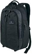"Рюкзак Victorinox 32388201 Altmont 3.0 Vertical-Zip Backpack 17"" | 29 л. | 33х18х49"