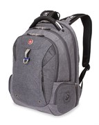 Рюкзак Wenger 5902403416 Grey Heather 15"