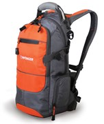 Рюкзак Wenger 13024715-2 Narrow Hiking Pack | 22 л. | 23х18х47