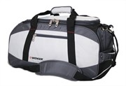 Спортивная сумка Wenger 52744465 Mimi Soft Duffle | 39 л.| 52х25х30