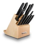 Кухонный набор ножей 6.7163.12