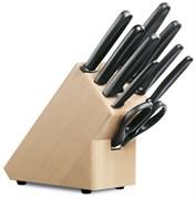 Набор кухонных ножей 5.1193.9