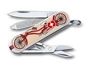 Нож брелок 0.6223.L1506