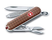 Нож брелок 0.6223.842
