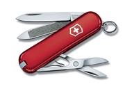 Нож-брелок Victorinox Classic 0.6203
