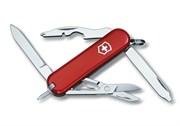 Нож брелок 0.6365