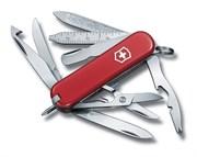 Нож брелок 0.6385