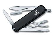 Нож карманный многопредметный Executive 0.6603.3