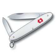 Нож карманный многопредметный Excelsior 0.6901.16