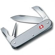 Нож карманный многопредметный Pioneer 0.8140.26