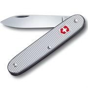 Нож карманный многопредметный Pioneer 0.8000.26