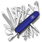 Нож многопредметный 1.6795.2R