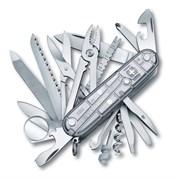 Нож многопредметный 1.6794.T7