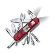 Нож многопредметный 1.7905.AVT