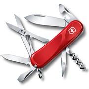Нож офицерский многопредметный 2.3903.ET