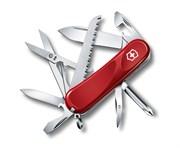Нож офицерский многопредметный 2.4913.E