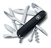 Нож офицерский многопредметный 1.3713.3
