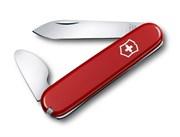 Нож перочинный Victorinox Watch Opener 0.2102