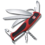 Нож Victorinox RangerGrip 57 0.9583.MC