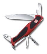 Нож Victorinox RangerGrip 68 0.9553.C
