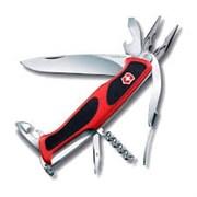 Нож  RangerGrip 74 0.9723.CB1
