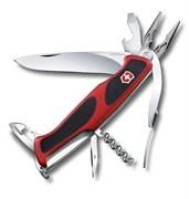 Нож  RangerGrip 74 0.9723.C
