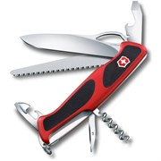 Нож Victorinox RangerGrip 79 0.9563.MC