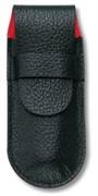 Чехол Victorinox  91 мм 4.0740