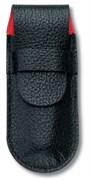 Чехол Victorinox  91 мм 4.0736