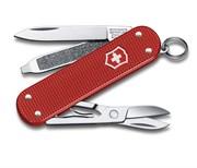 Нож Victorinox Alox Classic - 18LE